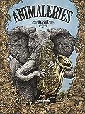 Animaleries