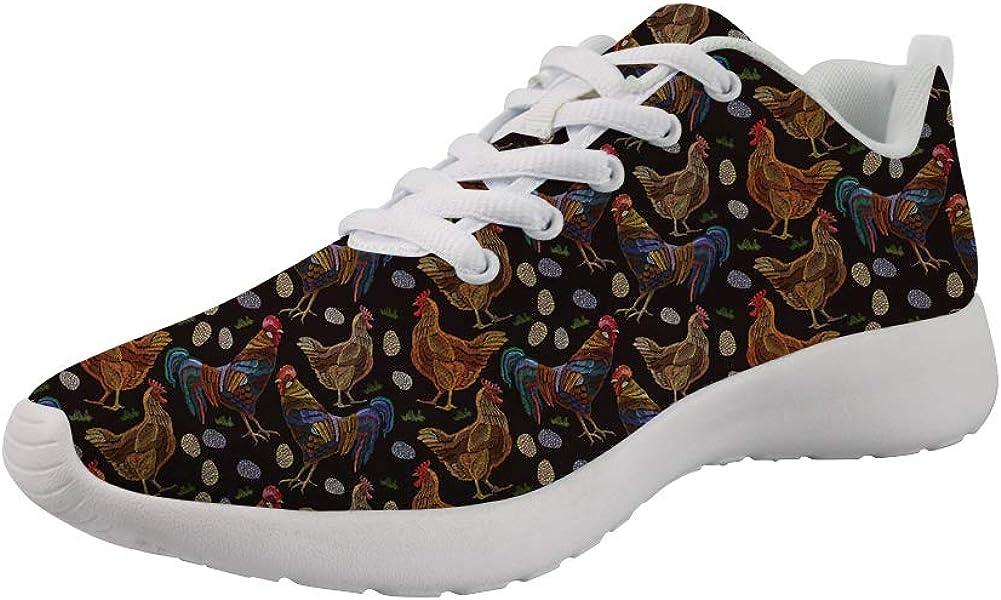 Showudesigns Sport Road Running Lightweight Factory outlet Shoes Walkin Attention brand Women's