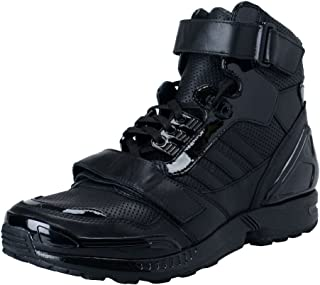 juun j sneakers
