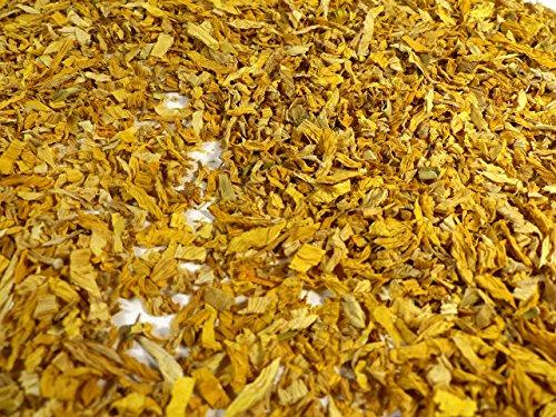 Sonnenblumenblüten geschnitten Naturideen® 50g