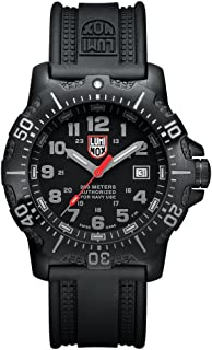 New Luminox Men's ANU (Authorized for Navy Use) - 4221.nv Watch