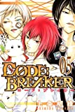 C0DE:BREAKER(5) (講談社コミックス)