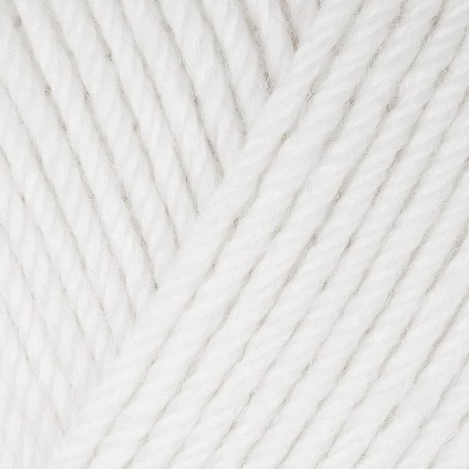 Cascade Yarns - 220 3-DK store White New products world's highest quality popular Superwash 871