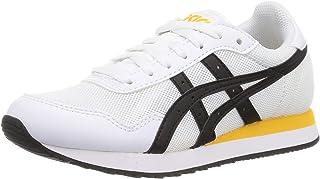 ASICS Herren Tiger Runner Running