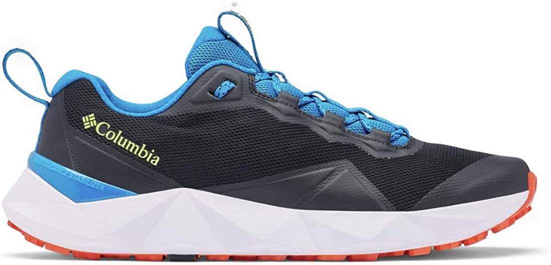 Columbia Women's Houston Mall Facet Hiking Shoe 2021 model 15