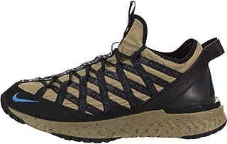 Nike ACG React Terra Gobe Mens Trainers Bv6344 Sneakers Shoes 200