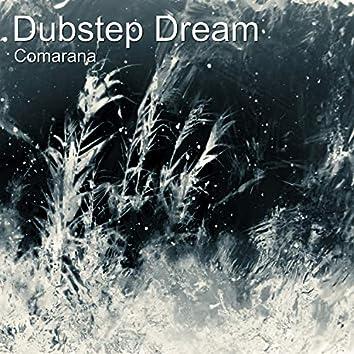 Dubstep Dream