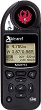 Kestrel Ruger 5700 Ballistics Weather Meter with Link