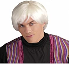 Best andy warhol halloween costume Reviews