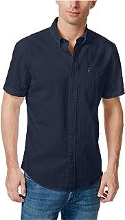 Mens Jackson Button Up Shirt