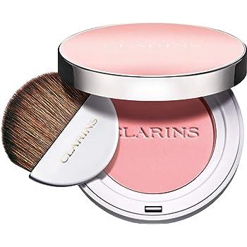 Clarins Blush Prodige #08-Sweet Rose 7.5 gr: Amazon.es: Belleza