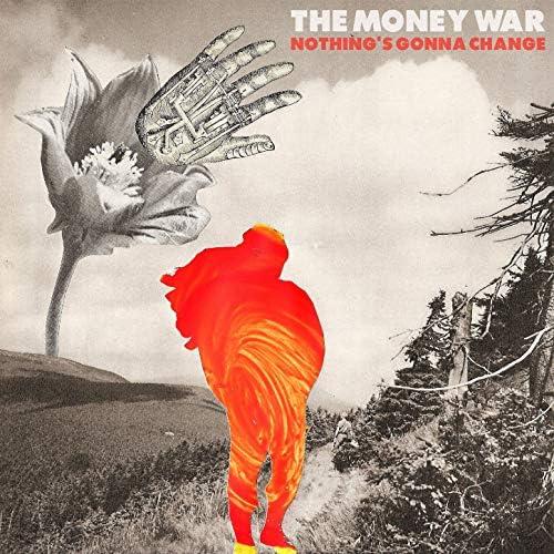 The Money War