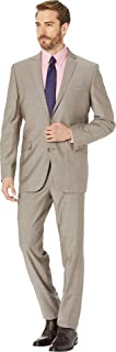 Men's Slim Fit Suit