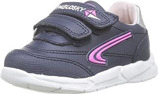 Pablosky 278127, Zapatillas Niñas