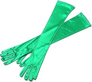 Utopiat Audrey diseñó guantes de ópera Holly Golightly