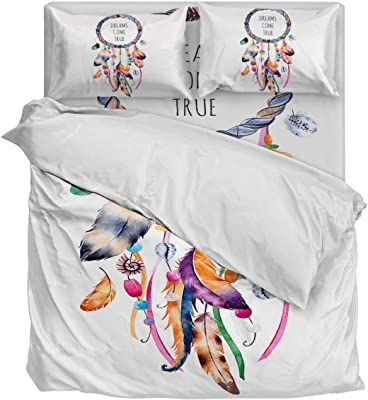Amazon Com 300 Thread Count Twin Xl Siberian Goose Down Comforter 650fp 32 38 Oz With 100 Natural Combed Cotton Plain Solid Damask Cover Blue Home Kitchen