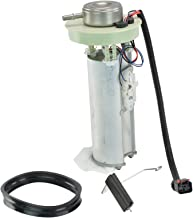 Electric Fuel Pump and Sending Unit Module 4874173AB for Jeep Cherokee