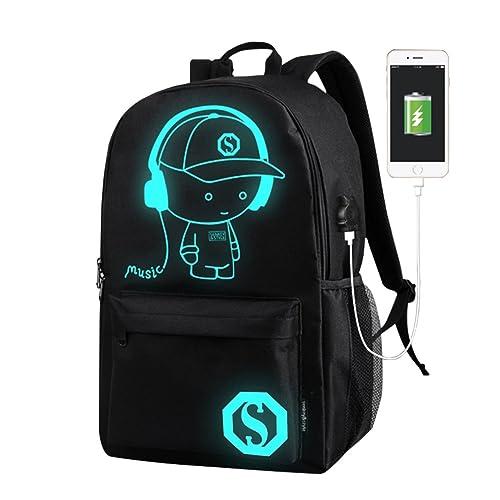 fda442e7948a Kids Bags  Amazon.co.uk