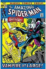 Amazing Spider-Man (1963-1998) #102 Kindle Edition