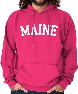 pink state of mind sweatshirt