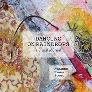 Best dancing on raindrops Reviews