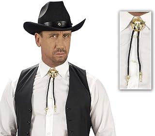 Saicowordist Danganronpa Lot de 2 cravates pour d/éguisement Hajime Hinata