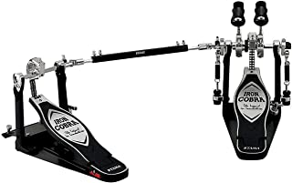 Best tama rolling glide double pedal Reviews