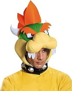 wario costume ideas