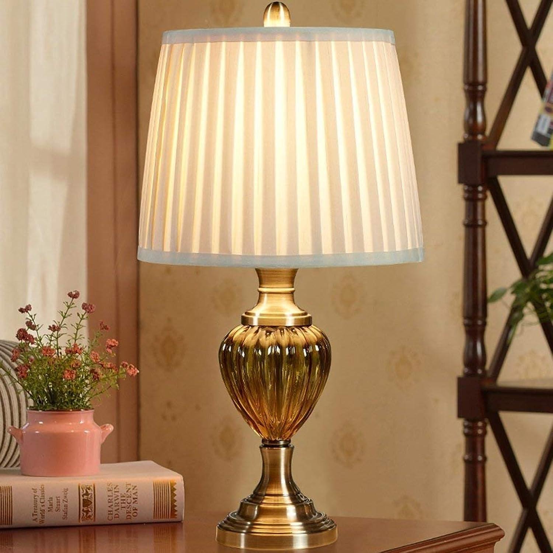 FERZA Home Einfache Arbeitszimmer Wohnzimmer Wohnzimmer Wohnzimmer Dekorative Tischlampe Hotelzimmer Lichter Einzigen Kopf E27 Taste zum Öffnen des Lichts Originalität B07L8VJKQK   New Product 2019  2452ad