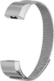 Best fitbit alta bracelet uk Reviews