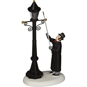 Department 56 Christmas Carol Dickens Village Waiting in the Parlor Accessory 2.52 inch Enesco Gift 4044813