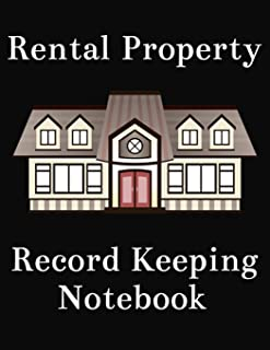 Best investment property record keeping Reviews