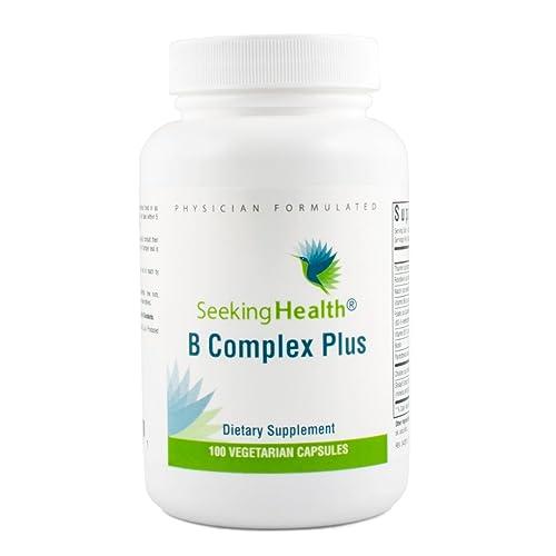 Seeking Health: Amazon com