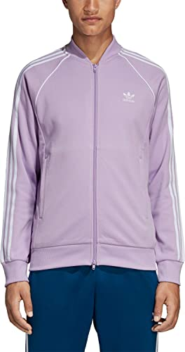 Veste de survêteHommest Adidas SST