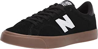 New Balance 210v1 Skate, Tenis Hombre