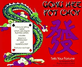 Best gong hee fot choy book with board Reviews