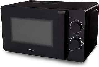Amazon.es: Microondas - Pequeño electrodoméstico: Hogar y cocina ...