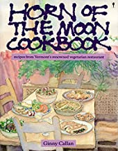 Best horn of the moon cookbook Reviews