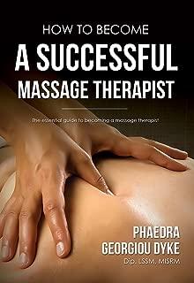 dyke massage