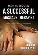 Best successful massage therapist Reviews