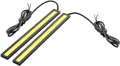 Amazon.es: luz led 12v