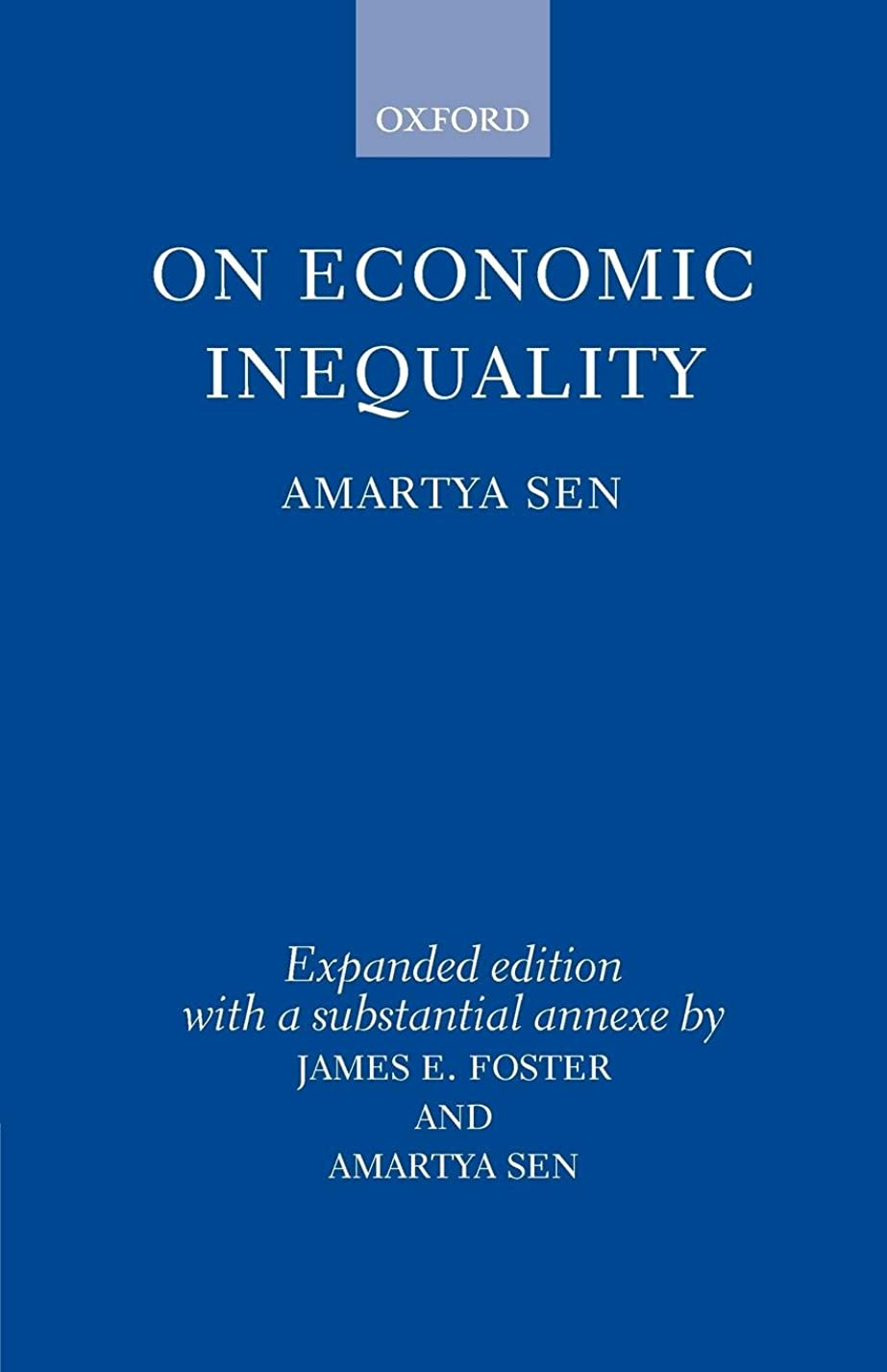 空虚報復するボクシングOn Economic Inequality (Radcliffe Lectures)