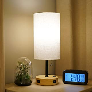 Bedside Night Tables