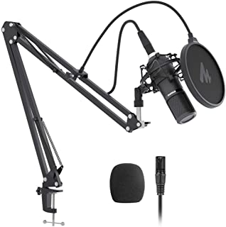 Usb Mic For Home Recording