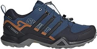 adidas Mens Terrex Swift R2 Terrex Swift R2 Blue Size: 7