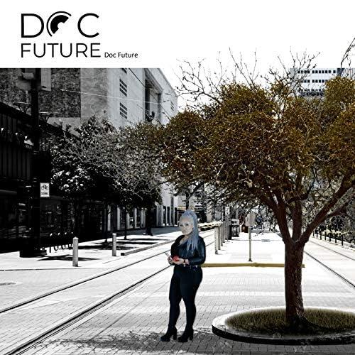 Doc Future
