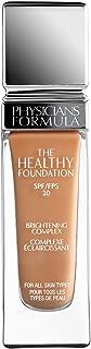 Physicians Formula Healthy Foundation Sphysicians Formula20Mw2