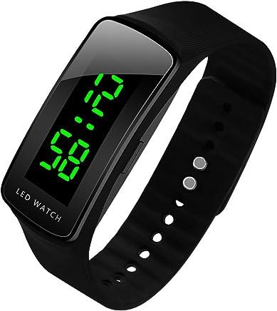 comprar-reloj-hiwatch-impermeable