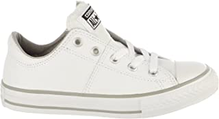 Kid's Chuck Taylor All Star Madison Sneakers, Girl's