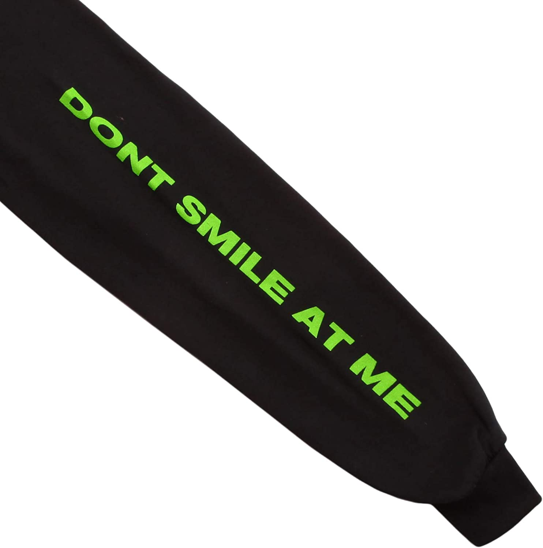 3D Manches Courtes Motif T-Shirt Imprim/éS Simple Eye Billie Eilish T-Shirts 45896